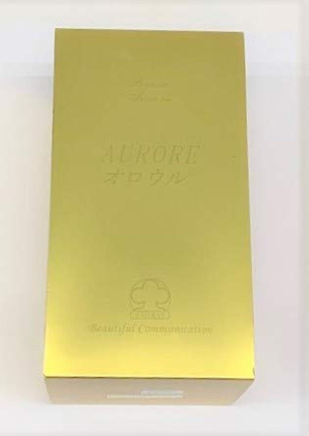 薄める哀回想アシュラン オウロル (美容液) 50g プラノアシュラン 901 アシュラン化粧品