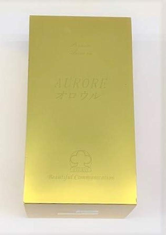 のれんより良い骨髄アシュラン オウロル (美容液) 50g プラノアシュラン 901 アシュラン化粧品