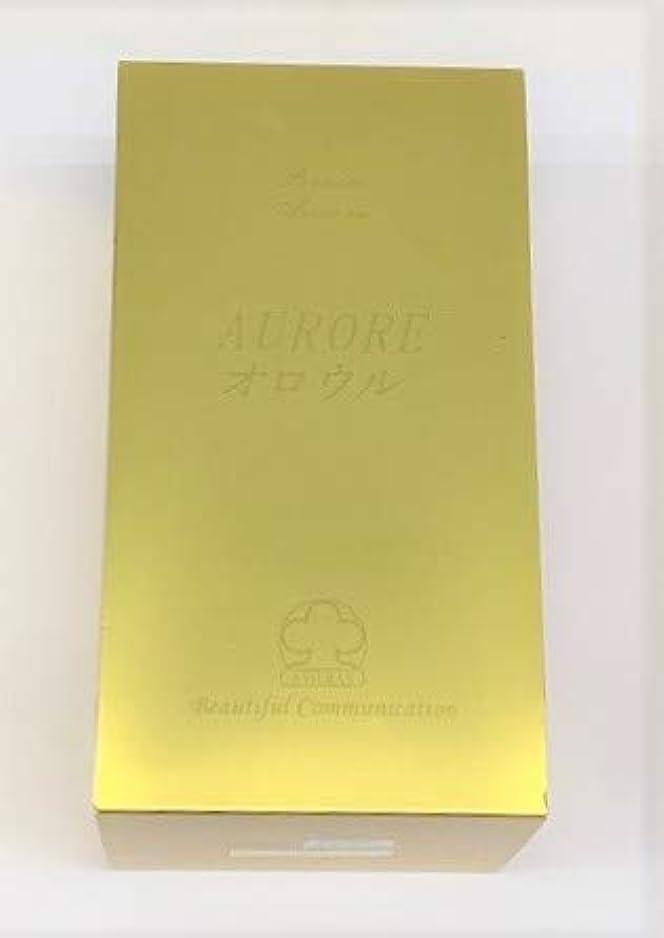 風刺パトロン藤色アシュラン オウロル (美容液) 50g プラノアシュラン 901 アシュラン化粧品