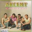 French kiss [Single-CD]