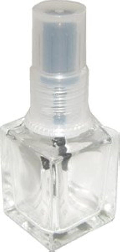 民族主義腸拮抗Natural Field エナメルボトル(ブラック)6本セット