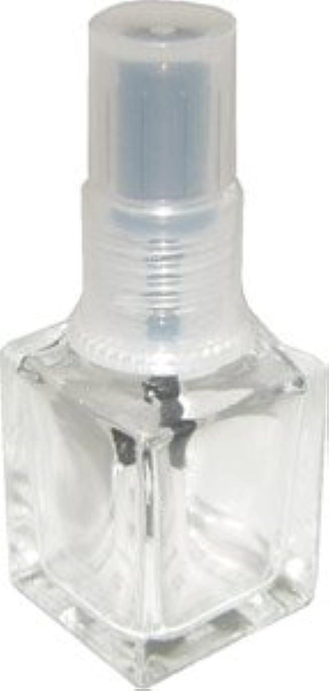 職業化学薬品オセアニアNatural Field エナメルボトル(ブラック)6本セット