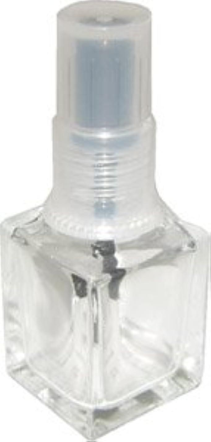 どれか以下宣言するNatural Field エナメルボトル(ブラック)6本セット