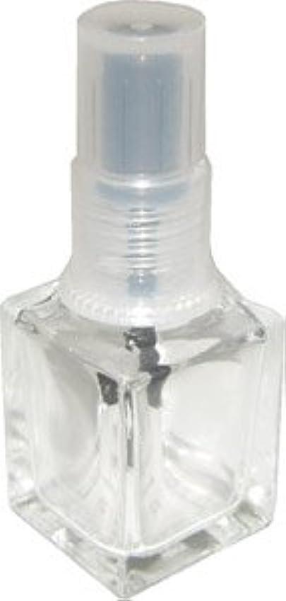 突撃最も遠い鋼Natural Field エナメルボトル(ブラック)6本セット