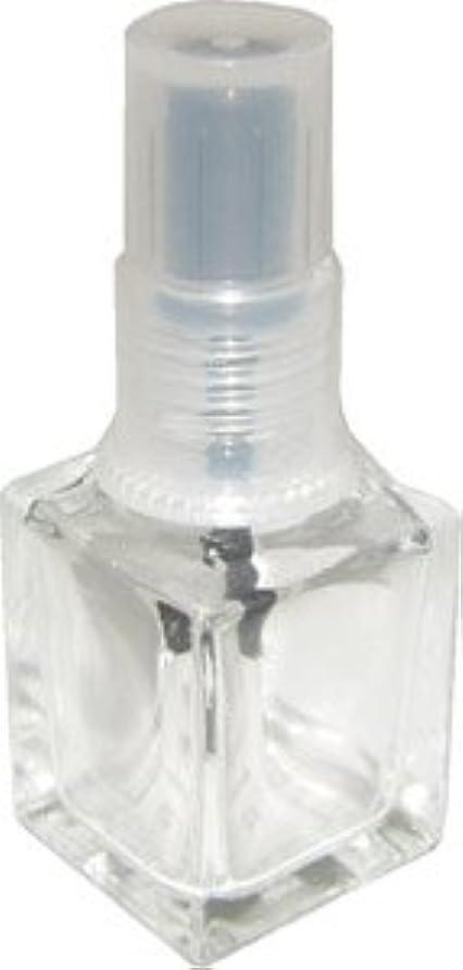 費やす灰滑るNatural Field エナメルボトル(ブラック)6本セット