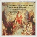 Collection of Sixteen Motets on Psalm 116 (1996-04-23)