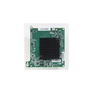 日本ヒューレットパッカード 16Gb LPe1605 ファイバーチャネルアダプター 718203-B21
