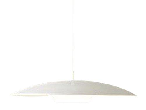 パナソニック LGB10751 LU1 ホワイト 洋風ペンダントライト 調色 調光