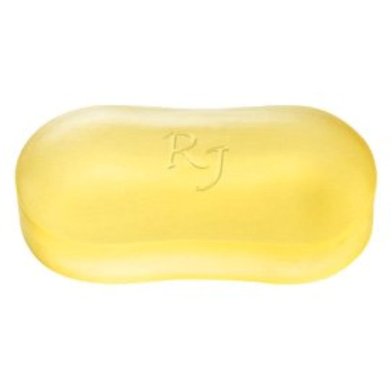 また不良マディソンRJスキンケアソープ(洗顔石鹸) 120g/ RJ Skin Care Soap <120g>