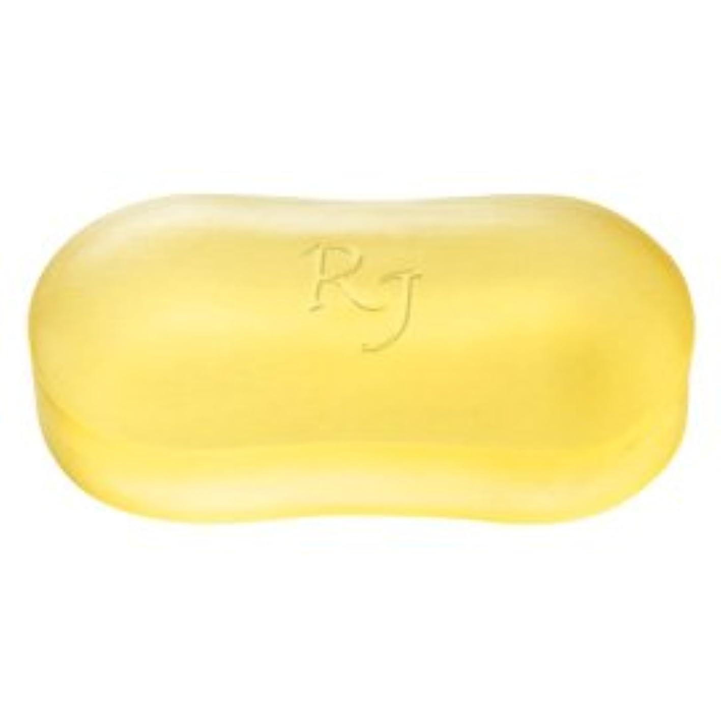筋肉の写真周術期RJスキンケアソープ(洗顔石鹸) 120g/ RJ Skin Care Soap <120g>