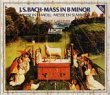 Bach: Mass in B minor (1990-10-25)