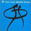 Peter Green Splinter Group by Peter Green