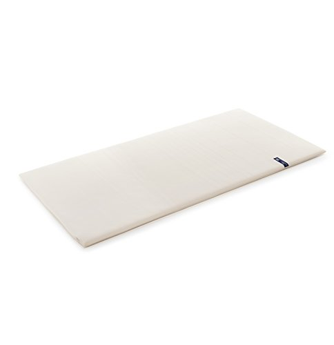 エアウィーヴ スマート for KIDS 高反発マットレスパッド セミダブル 厚さ2cm 1-61021-1