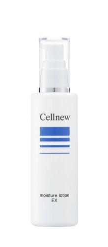 セルニュー モイスチュアローションEX 120ml [CN]【保湿化粧水・ほしつけしょうすい】