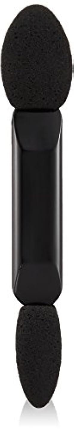 腹活気づく夕食を食べるルナソル(LUNASOL) ルナソル アイシャドウチップA 化粧小物 単品
