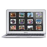 MacBook Air 1400/11.6 MD712J/B