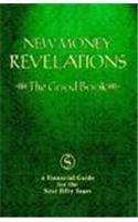 New Money Revelations