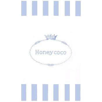 ハニーココ D (150粒) 栄養補助食品 プエラリアミリフィカ末含有食品 [並行輸入品]
