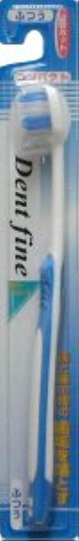 嫌がらせビデオ針クリエイト デントファインラバーグリップ山切りふつう ブルー