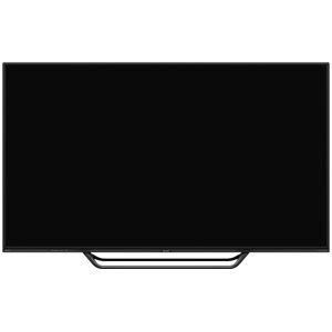 シャープ 70V型地上・BS・110度CSデジタル 8K対応 LED液晶テレビ(別売USB HDD録画対応) 8K対応AQUOS LC-70X500