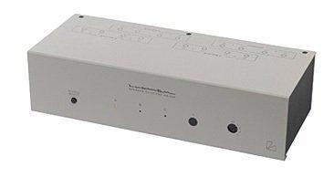 LUXMAN AS-50R スピーカーセレクター