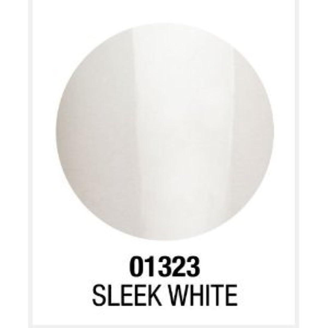 座標スカルク車両ハーモニー ジェリッシュ シークホワイト 15ml [平行輸入品][海外直送品]
