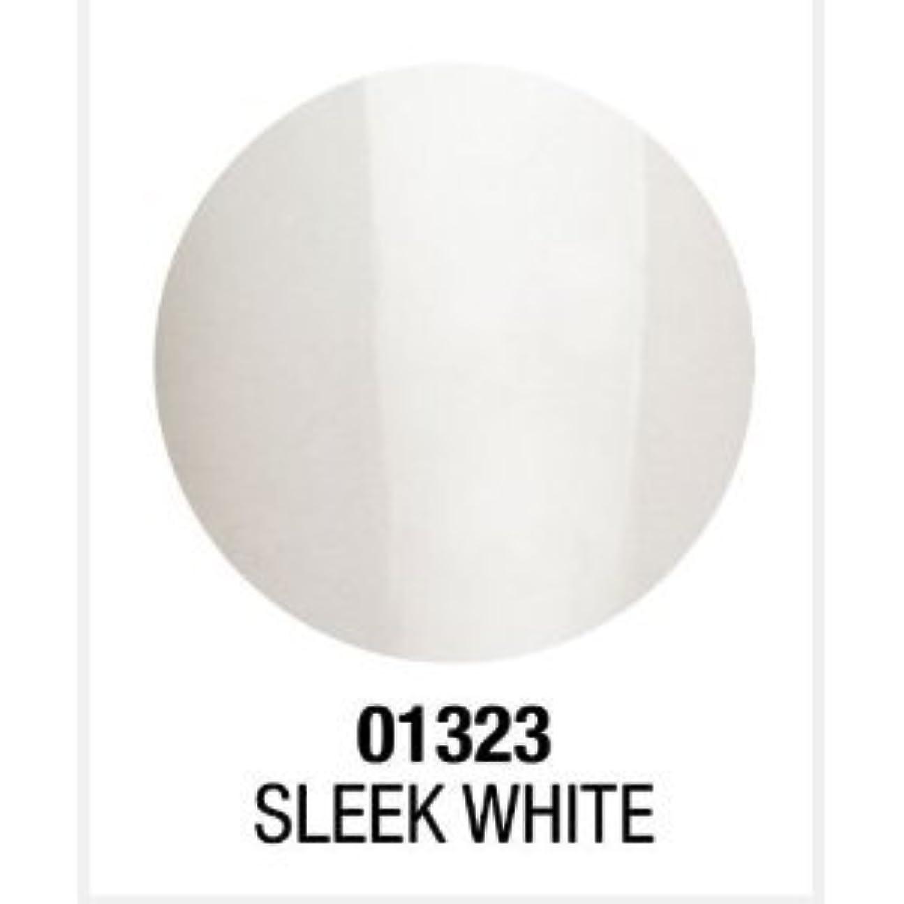 解明する樹皮リフトハーモニー ジェリッシュ シークホワイト 15ml [平行輸入品][海外直送品]