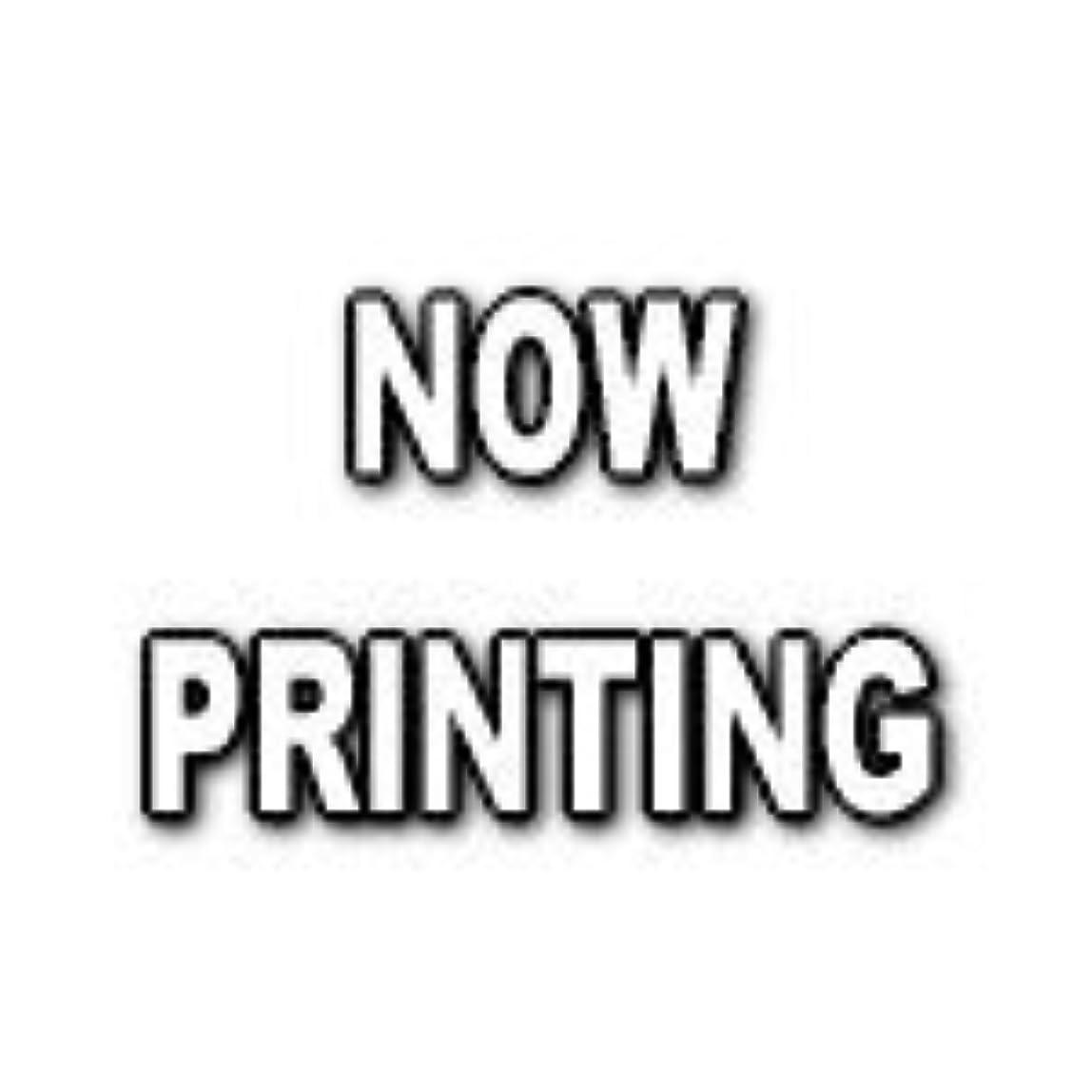 キウイ立派な大騒ぎAcronis Acronis Corporate Media Pack Update1