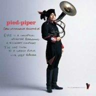 pied-piperの詳細を見る