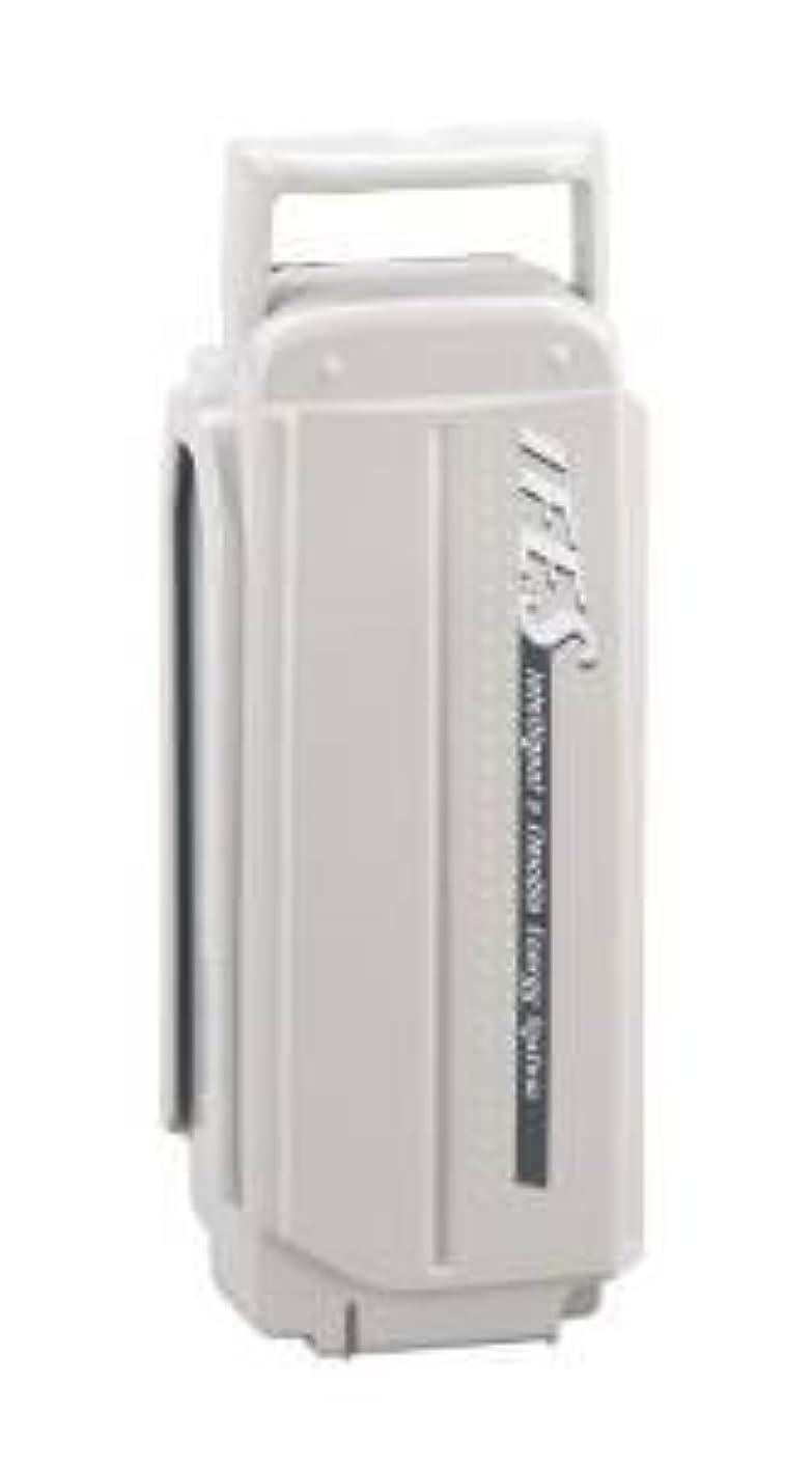 スポーツ祝福する嫌がらせ電動自転車用リサイクルバッテリー YAMAHA(90793-25045)電池タイプ:Ni-Cd