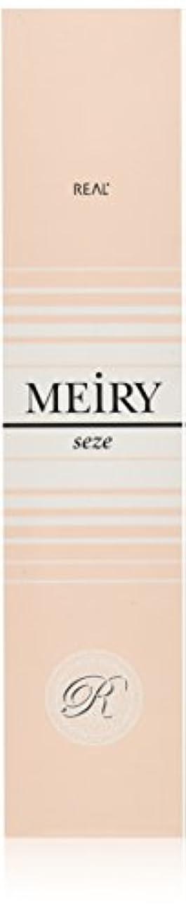 ネズミ支店量メイリー セゼ(MEiRY seze) ヘアカラー 1剤 90g 4WB