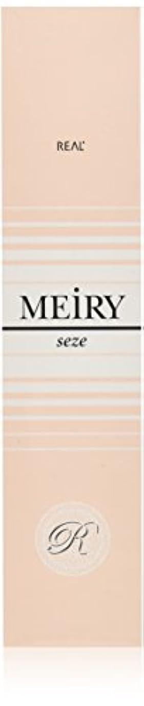表示希望に満ちたチーターメイリー セゼ(MEiRY seze) ヘアカラー 1剤 90g 4WB