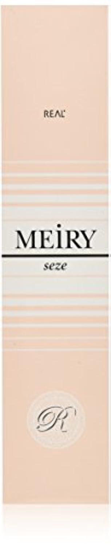 入る川凍るメイリー セゼ(MEiRY seze) ヘアカラー 1剤 90g 4WB