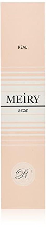 愛撫重さどんなときもメイリー セゼ(MEiRY seze) ヘアカラー 1剤 90g 4WB