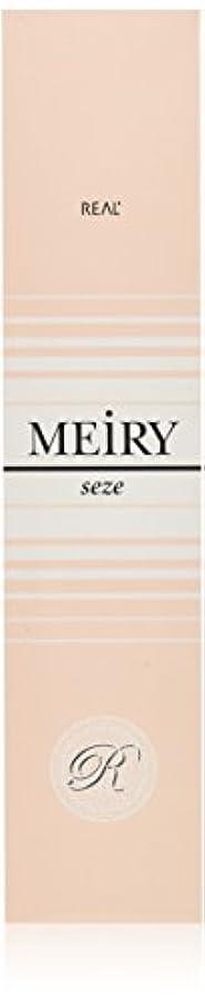 救出ご飯シェルメイリー セゼ(MEiRY seze) ヘアカラー 1剤 90g 4WB