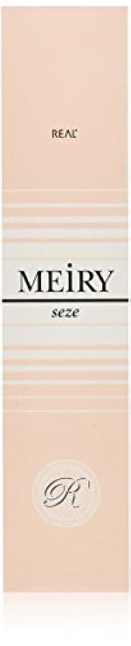 判決期間規定メイリー セゼ(MEiRY seze) ヘアカラー 1剤 90g 4WB