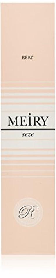 シェルターチャーミング刻むメイリー セゼ(MEiRY seze) ヘアカラー 1剤 90g 4WB