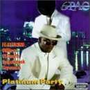 Platinum Party by 6 Pac
