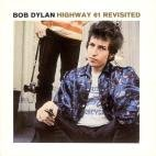 Highway 61 Revisited (Blu-Spec CD) by Bob Dylan