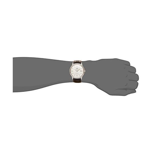 [オリエント]ORIENT 腕時計 自動巻 ク...の紹介画像3