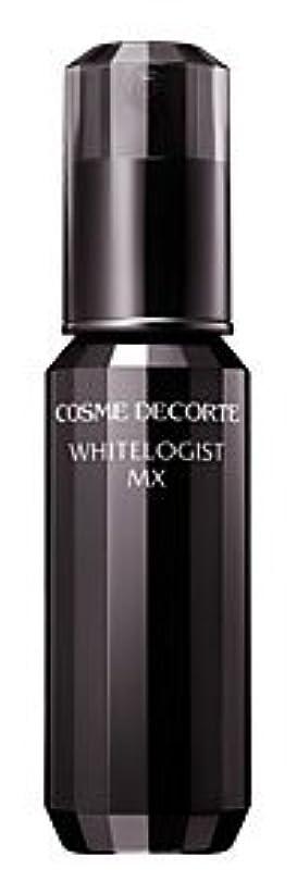 原始的な最小関係コスメデコルテ ホワイトロジスト MX[医薬部外品]《40ml》