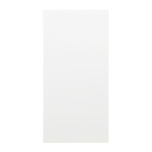 IKEA(イケア) SPONTAN ホワイト 40164080 マグネットボード、ホワイト