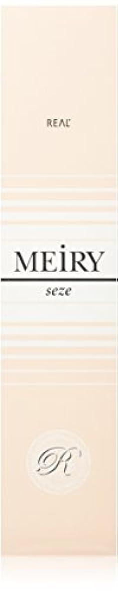 暗殺するベアリングサーフィンメイリー セゼ(MEiRY seze) ヘアカラー 1剤 90g オレンジ