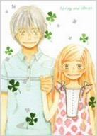 ハチミツとクローバーII Vol.4 (初回限定版) [DVD]