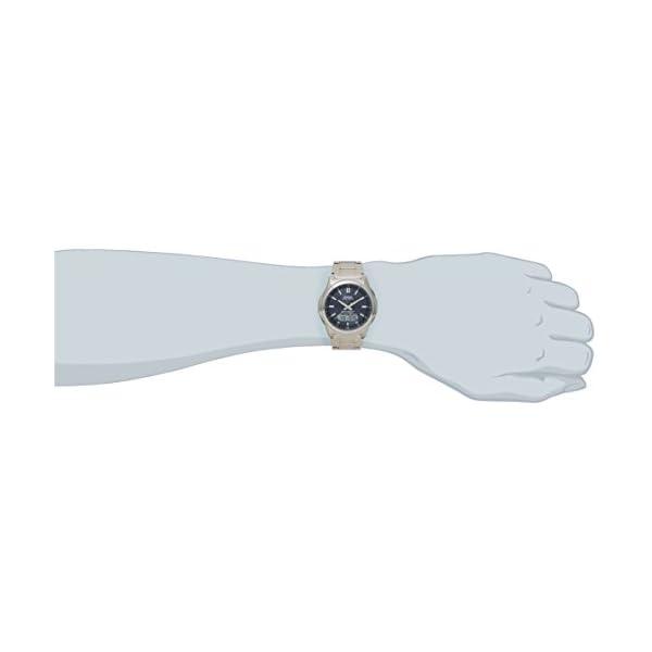 [カシオ]CASIO 腕時計 WAVE CEP...の紹介画像8