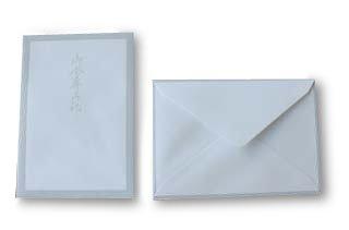 [해외]봉투 서양 2 서양 형 2 호 서양 봉투 다이아몬드 붙여 100 장 MFK 켄트지 (두꺼운 100g   ㎡) 쥐 프레임 御?葬 사례 입 우편 번호 테두리 없음/Envelope Western 2 Western style No. 2 Western style envelope diamond sticker 100 sheets MFK Kent...