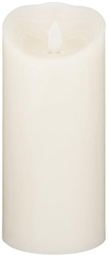 実現可能暴行枕LUMINARA(ルミナラ)ピラー3×6【ギフトボックス付き】 「 アイボリー 」 03070020BIV