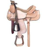 [해외]Mustang 나일론 kiddy-up Stirrups/Mustang nylon kiddy-up Stirrups