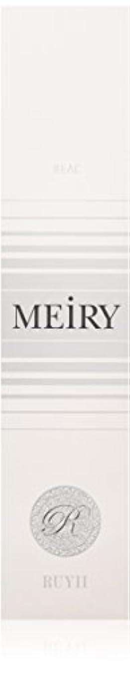 楽しい牽引重力メイリー(MEiRY) ヘアカラー  1剤 90g 10N