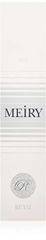 フラグラント泳ぐ好奇心メイリー(MEiRY) ヘアカラー  1剤 90g 10N